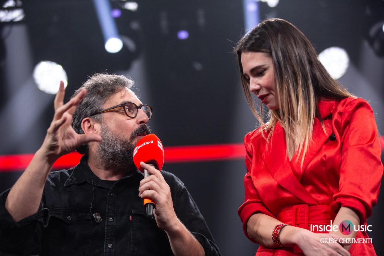 Brunori_Radio2_2020_giusychiumenti-6