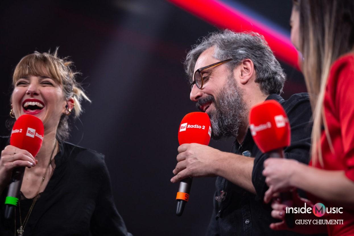 Brunori_Radio2_2020_giusychiumenti-7