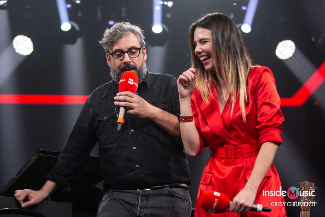 Brunori_Radio2_2020_giusychiumenti-8