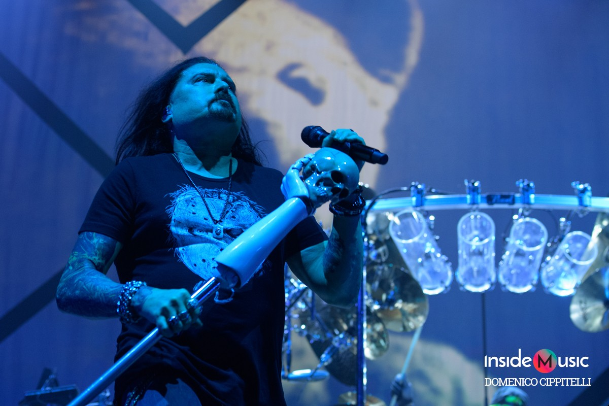 DreamTheater_Roma_DomenicoCippitelli_05