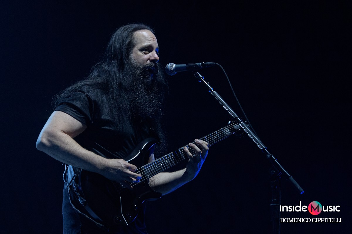 DreamTheater_Roma_DomenicoCippitelli_07