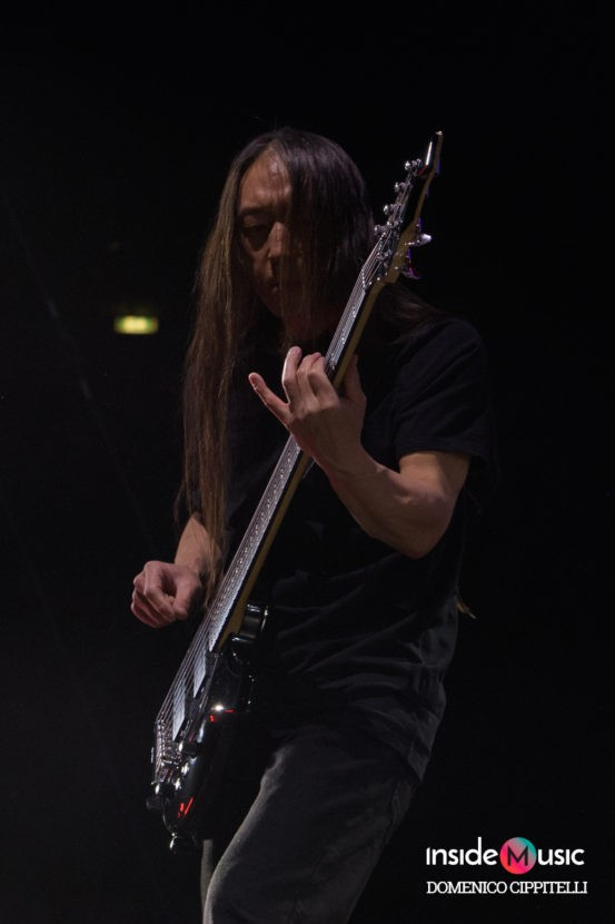 DreamTheater_Roma_DomenicoCippitelli_19