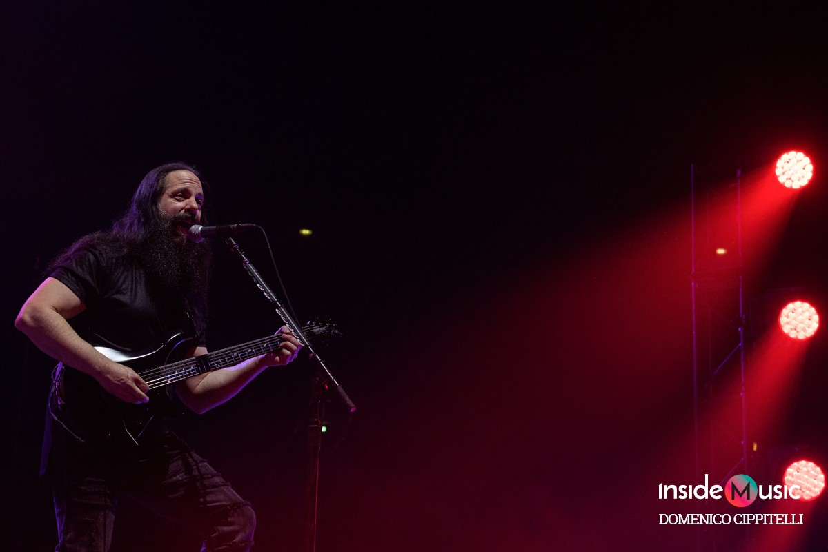 DreamTheater_Roma_DomenicoCippitelli_27