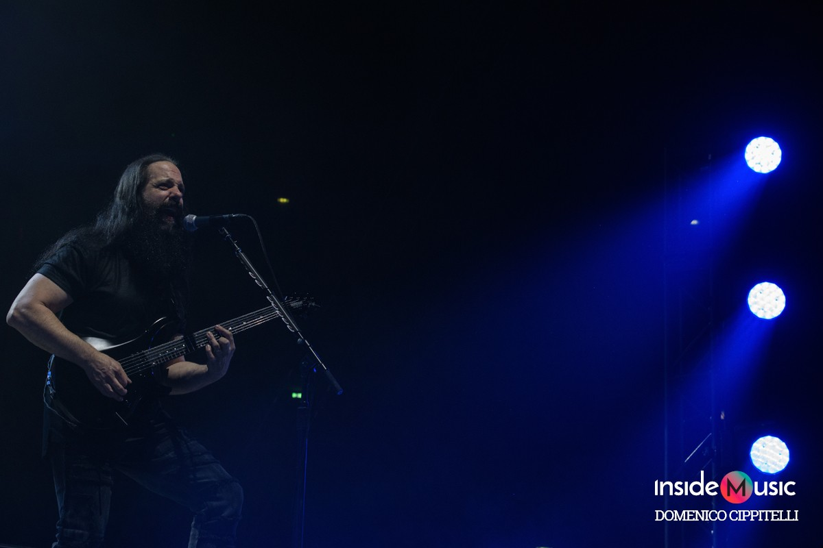 DreamTheater_Roma_DomenicoCippitelli_30