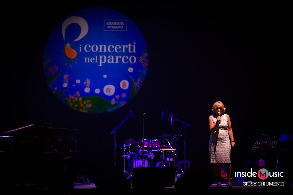 Arisa_Casa_del_jazz_Roma_giusychiumentiph-1
