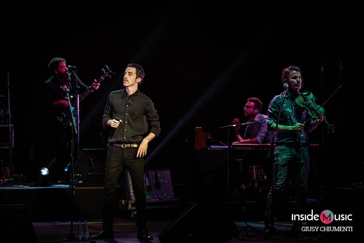 Diodato_Auditorium_Roma_giusychiumentiph-28