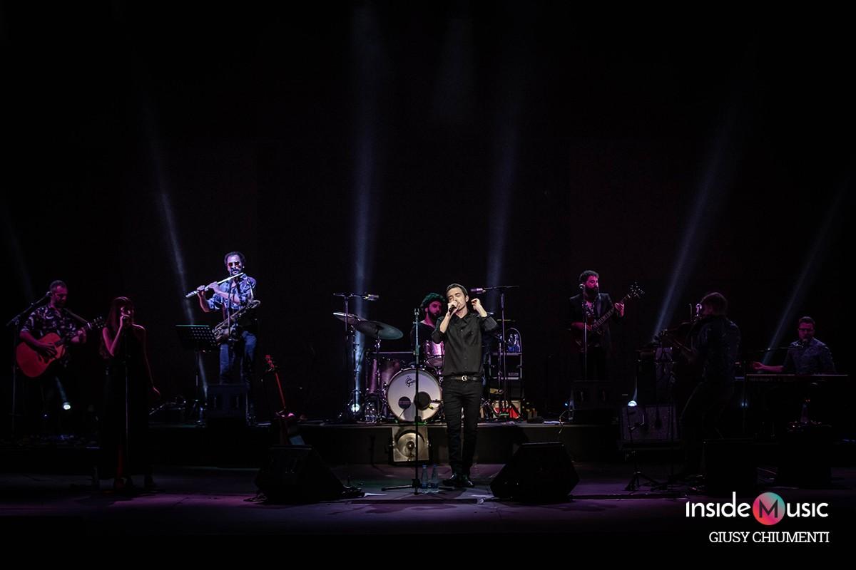 Diodato_Auditorium_Roma_giusychiumentiph-32