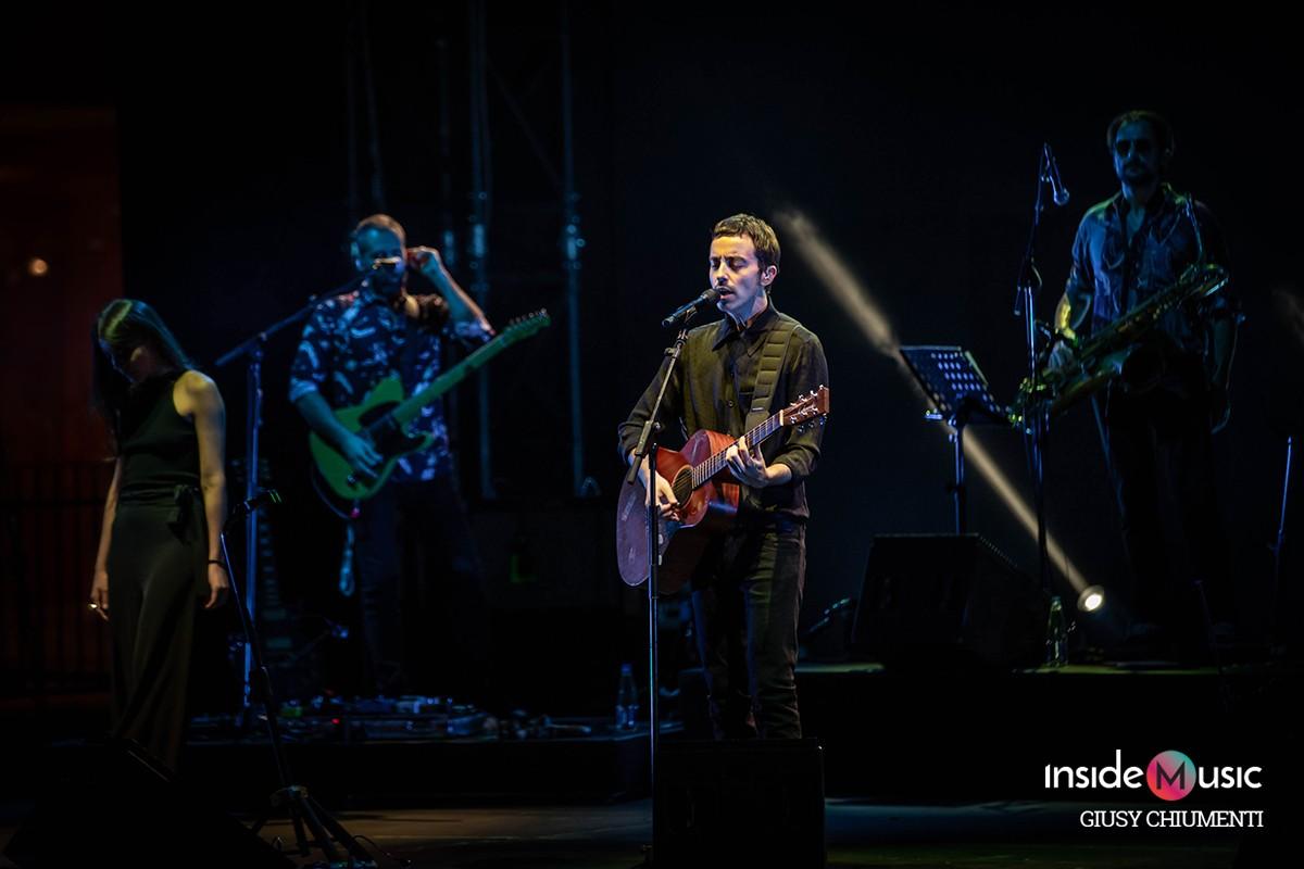 Diodato_Auditorium_Roma_giusychiumentiph-8