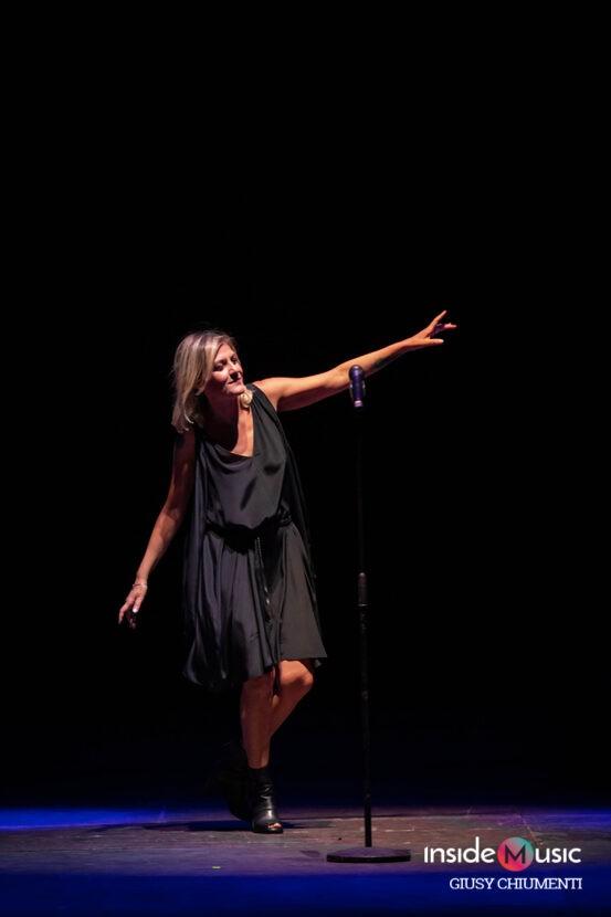 Irene_Grandi_Auditorium_Roma_giusychiumentiph-1-10