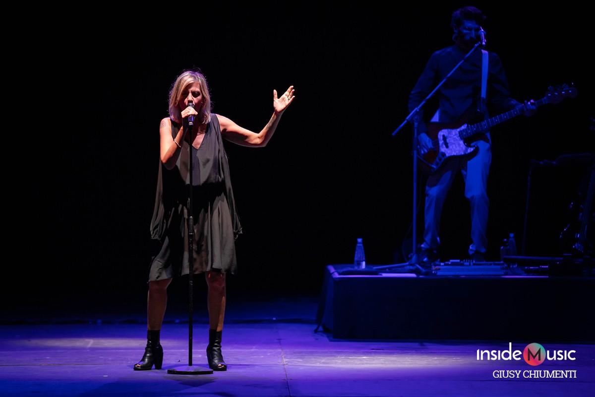 Irene_Grandi_Auditorium_Roma_giusychiumentiph-1-11