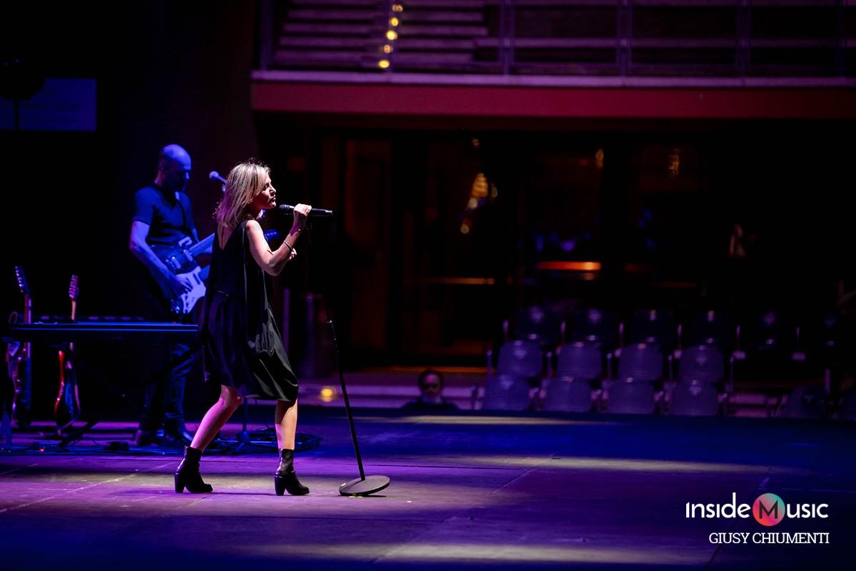 Irene_Grandi_Auditorium_Roma_giusychiumentiph-1-12