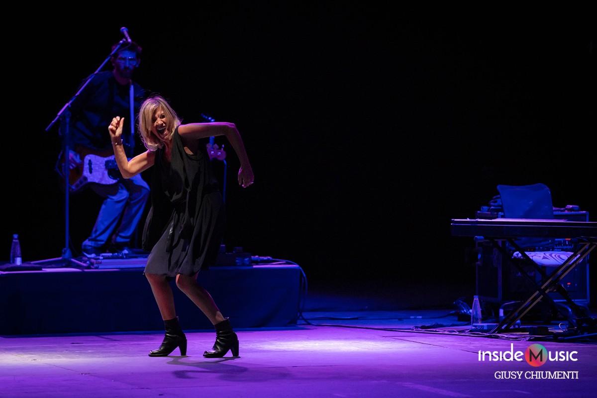 Irene_Grandi_Auditorium_Roma_giusychiumentiph-1-14