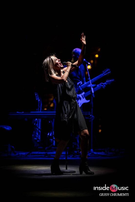 Irene_Grandi_Auditorium_Roma_giusychiumentiph-1-16
