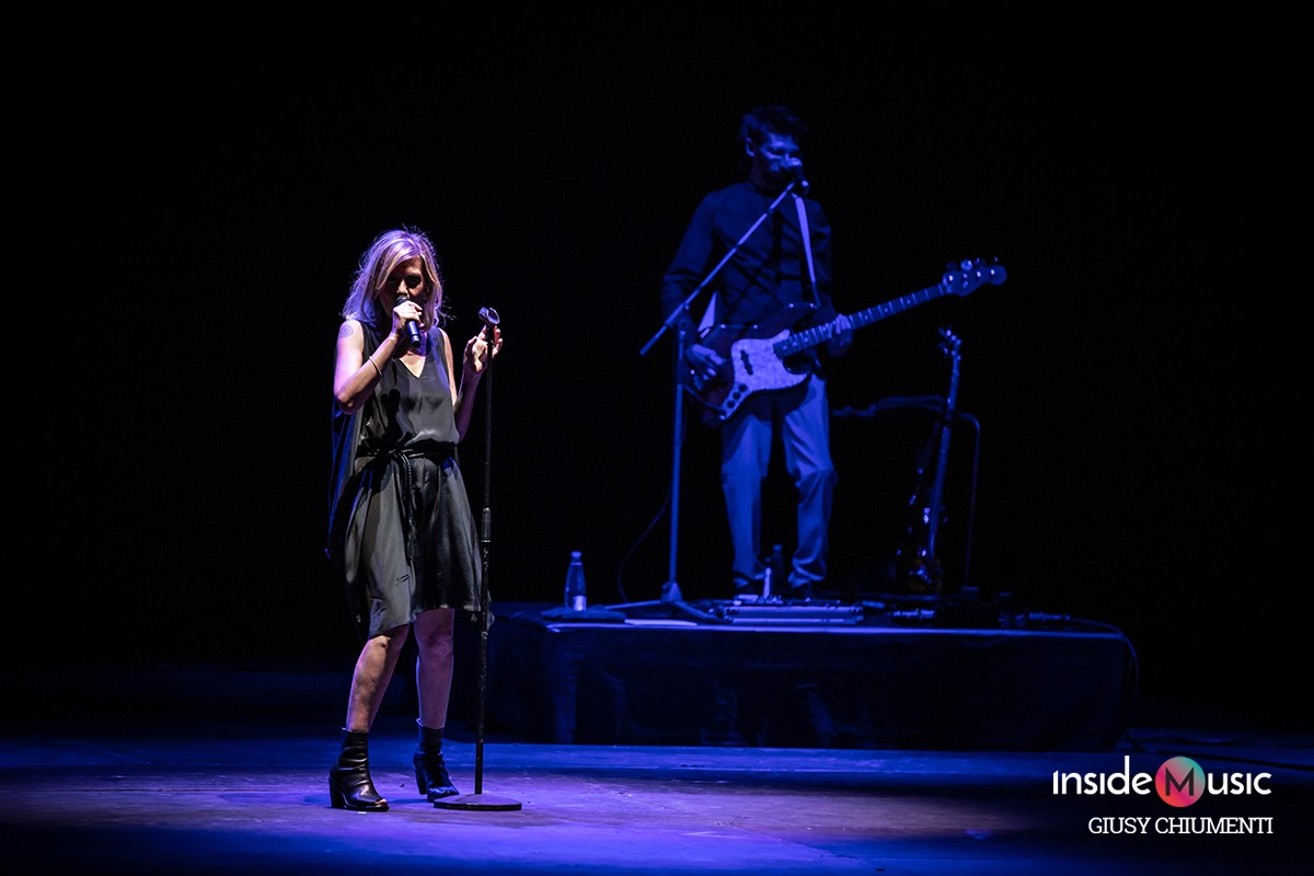 Irene_Grandi_Auditorium_Roma_giusychiumentiph-1-2