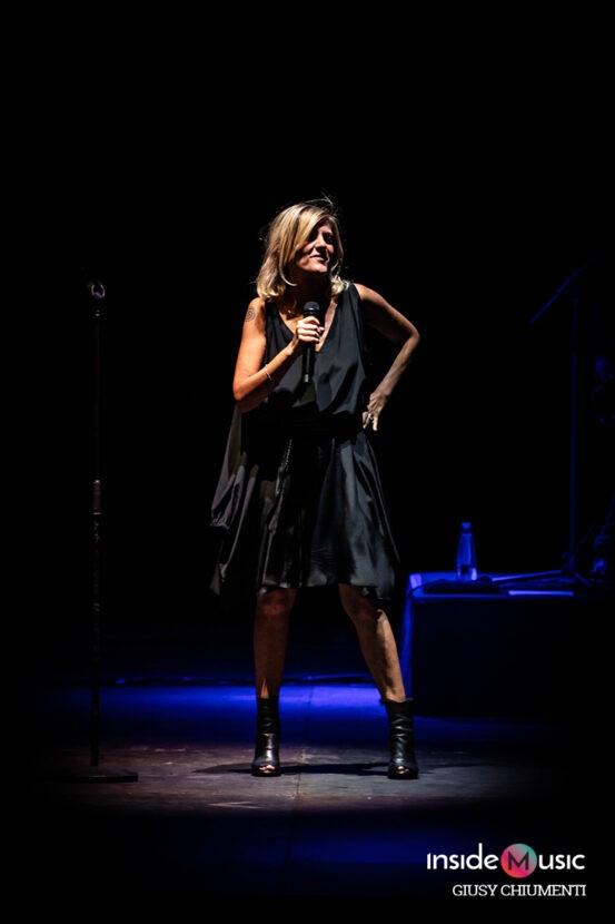 Irene_Grandi_Auditorium_Roma_giusychiumentiph-1-3