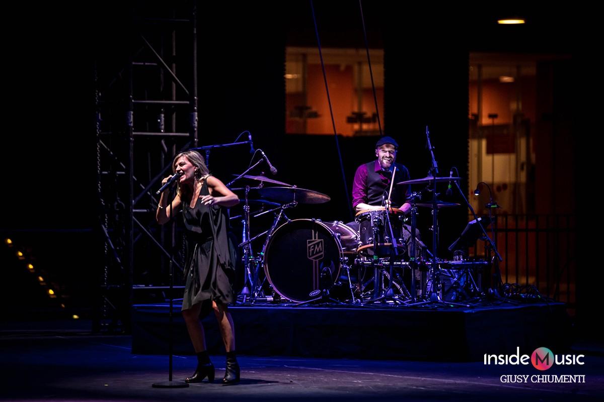 Irene_Grandi_Auditorium_Roma_giusychiumentiph-1-5