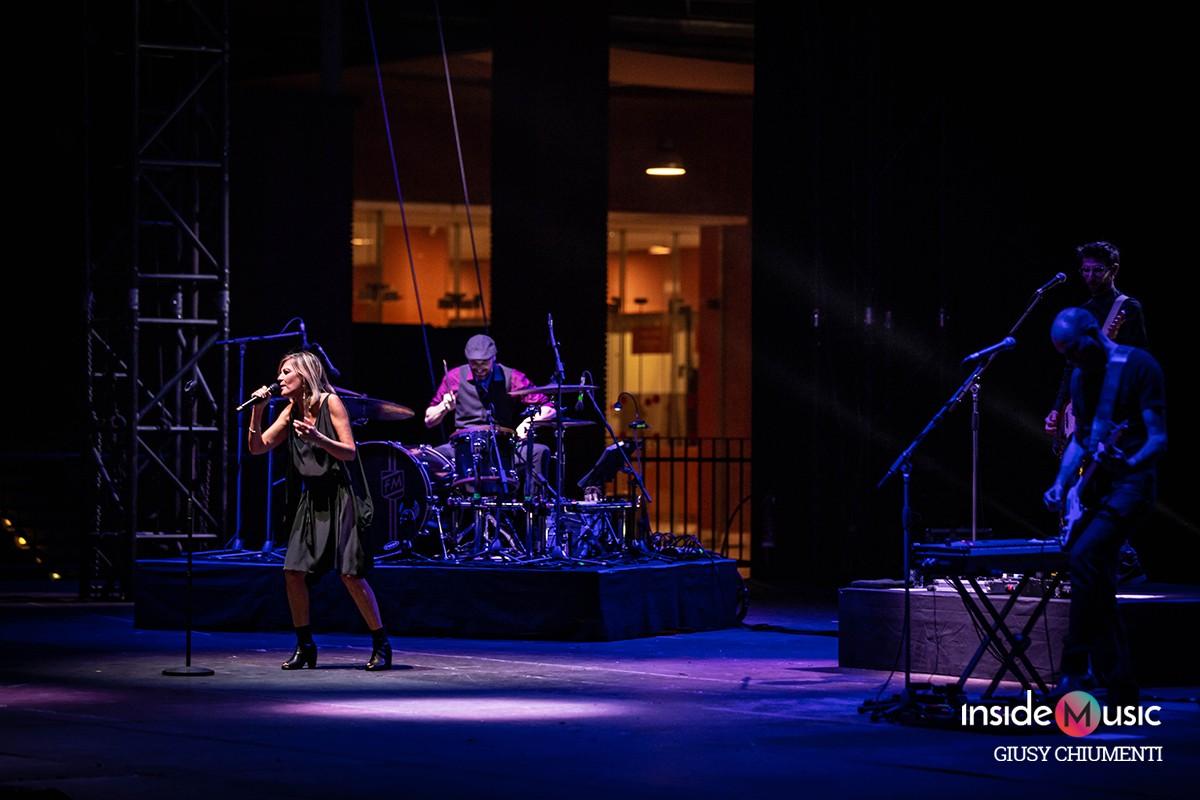 Irene_Grandi_Auditorium_Roma_giusychiumentiph-1-6