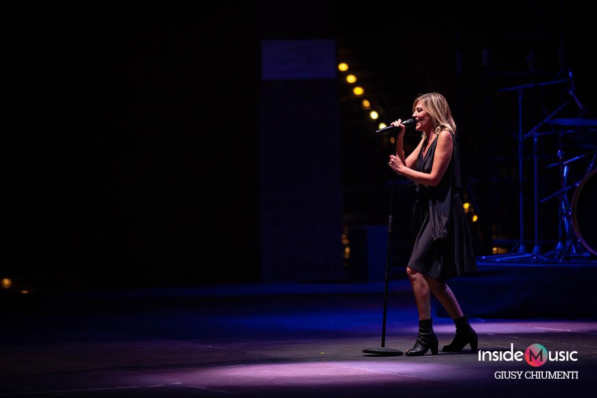 Irene_Grandi_Auditorium_Roma_giusychiumentiph-1-7