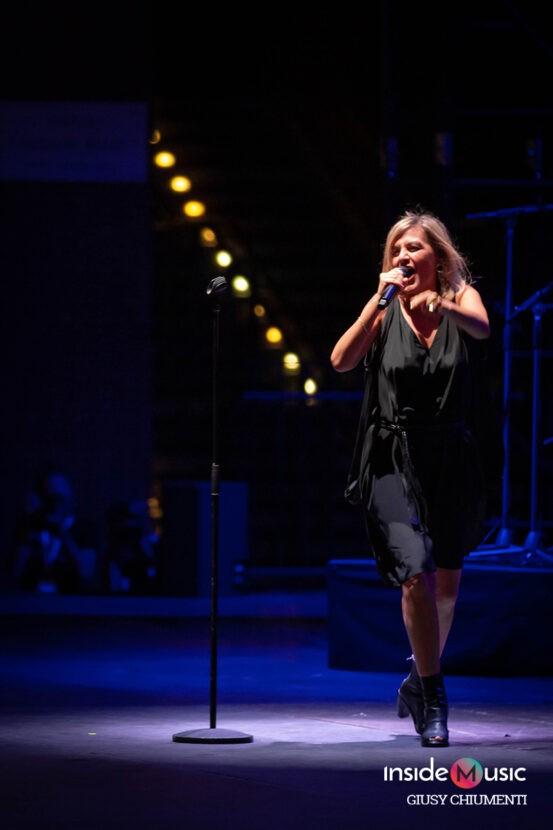 Irene_Grandi_Auditorium_Roma_giusychiumentiph-1-9