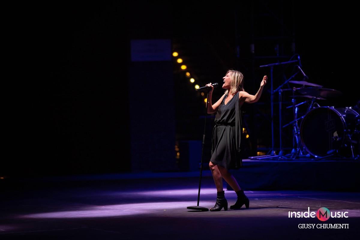Irene_Grandi_Auditorium_Roma_giusychiumentiph-COPERTINA