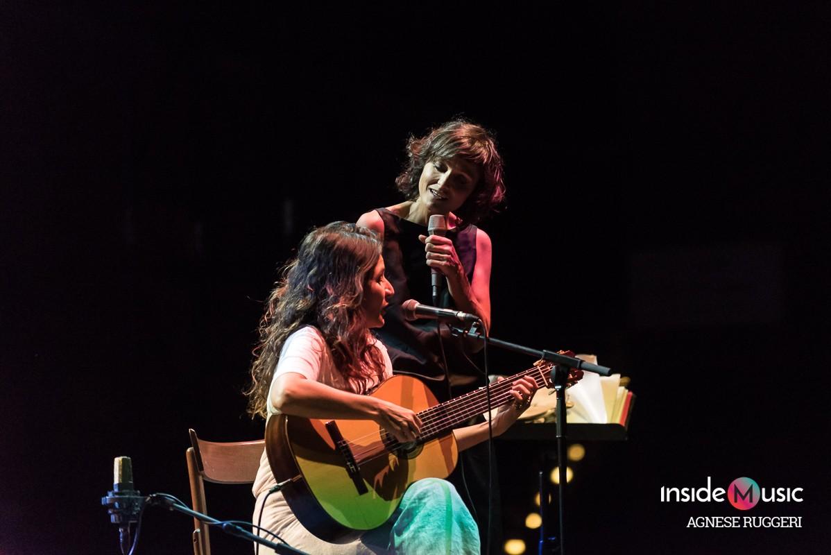 Musica Nuda_Auditorium PDM_12