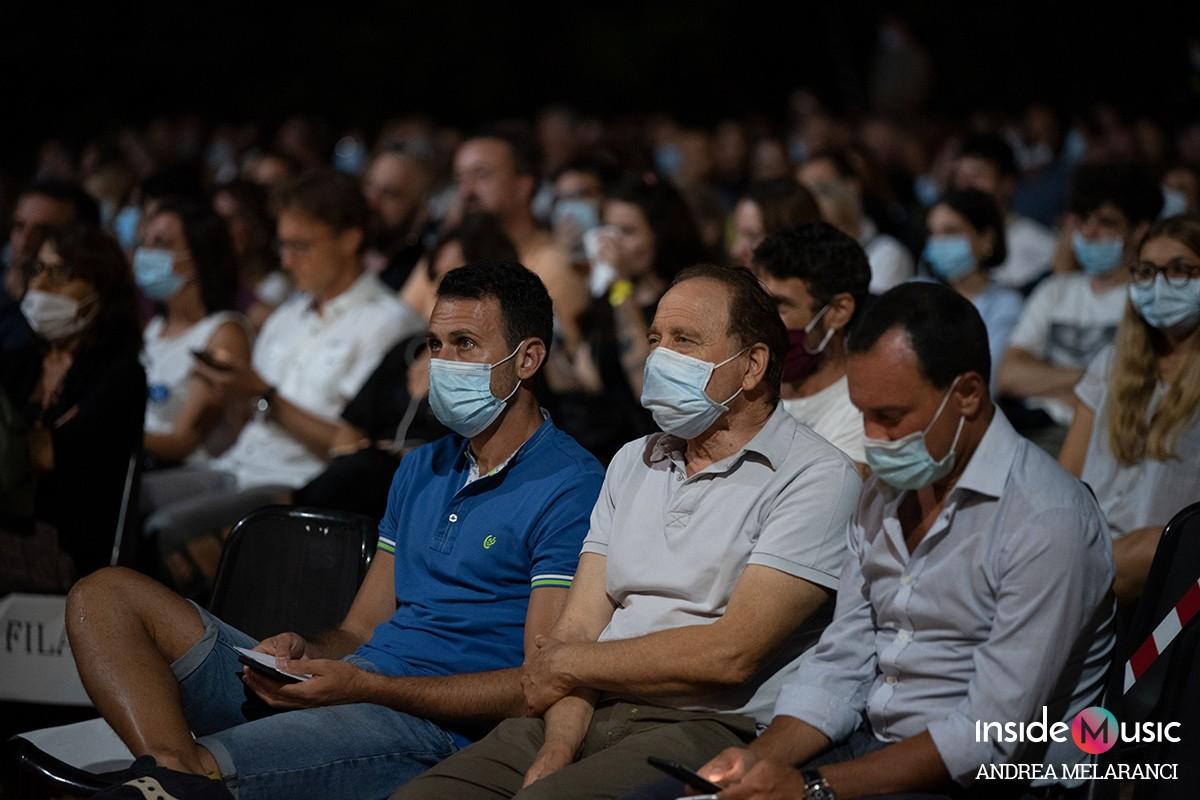 Daniele Silvestri_Etruria eco festival_2020_andreamelaranci_03