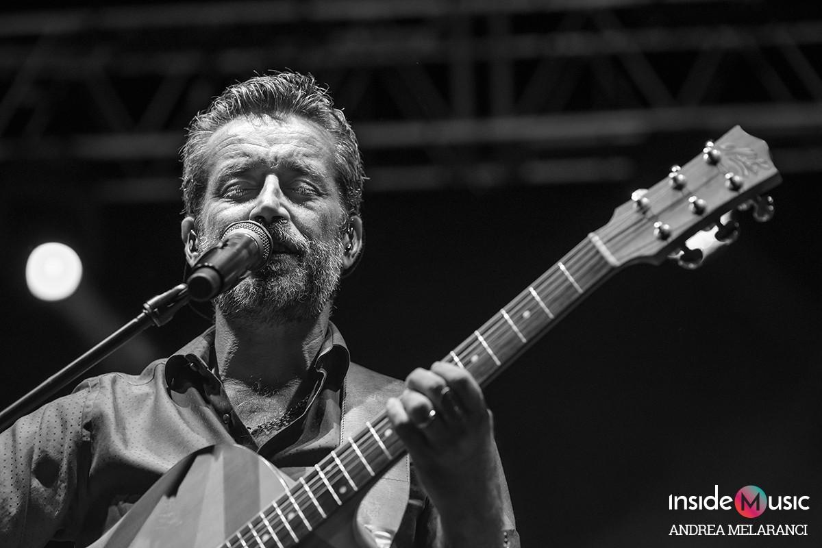Daniele Silvestri_Etruria eco festival_2020_andreamelaranci_16