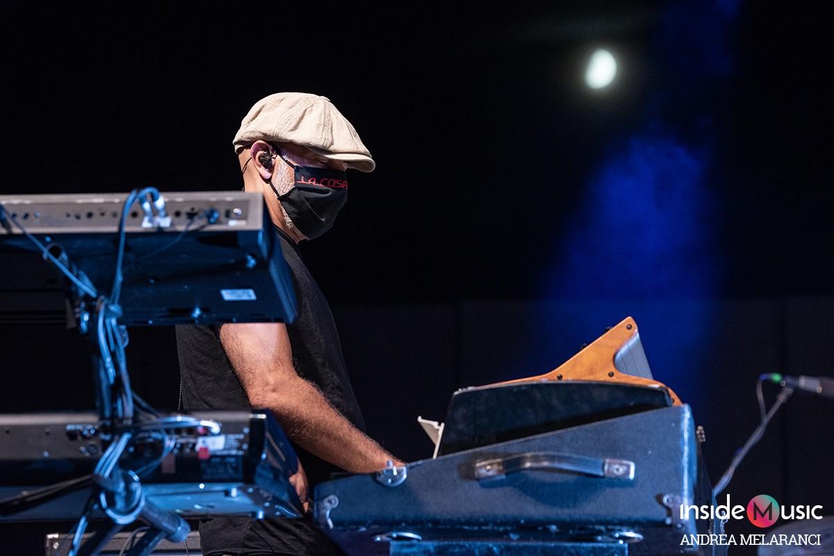 Daniele Silvestri_Etruria eco festival_2020_andreamelaranci_25