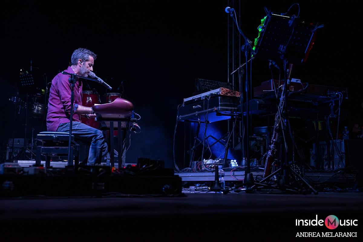 Daniele Silvestri_Etruria eco festival_2020_andreamelaranci_27