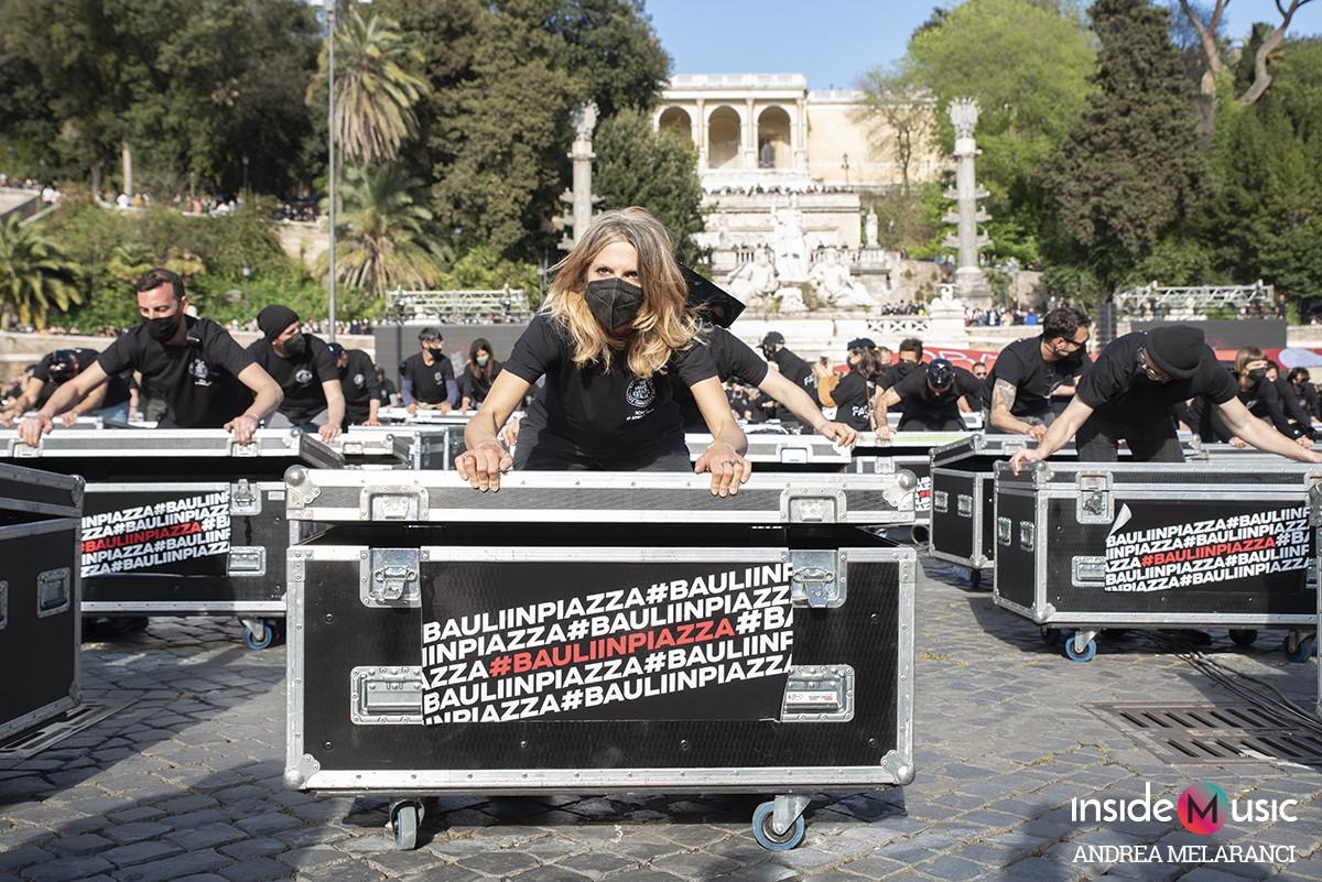bauli_in_piazza_Roma_andrea_melaranci_28