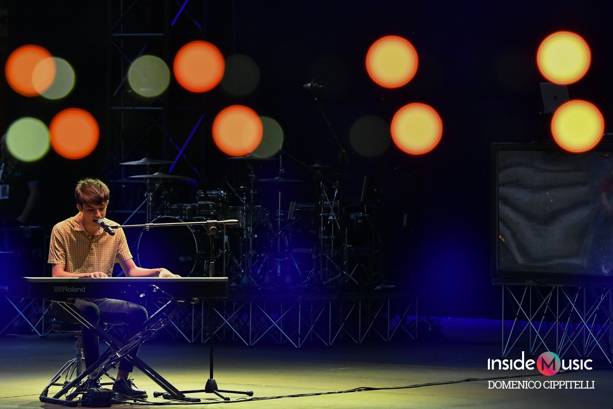 03_Emma_Cippitelli_Auditorium
