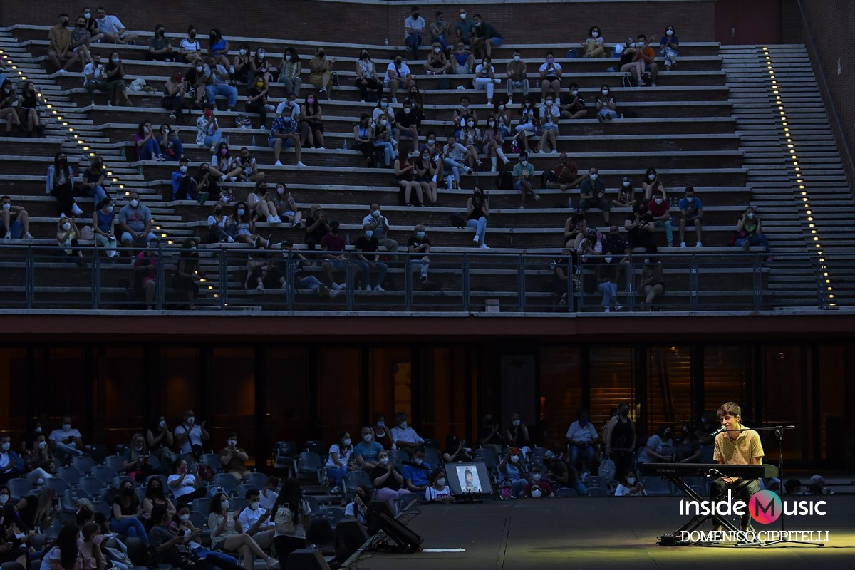 05_Emma_Cippitelli_Auditorium