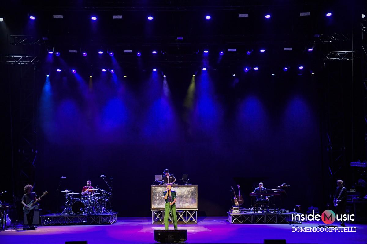 06_Emma_Cippitelli_Auditorium