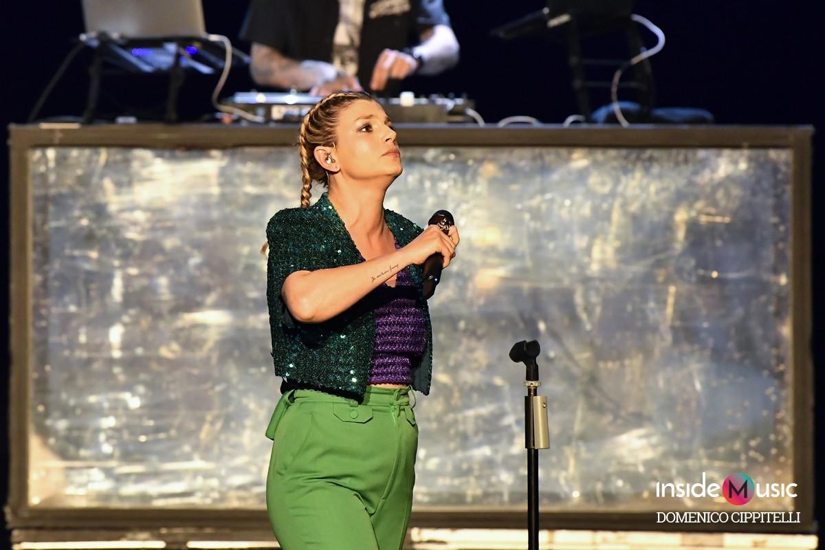 08_Emma_Cippitelli_Auditorium