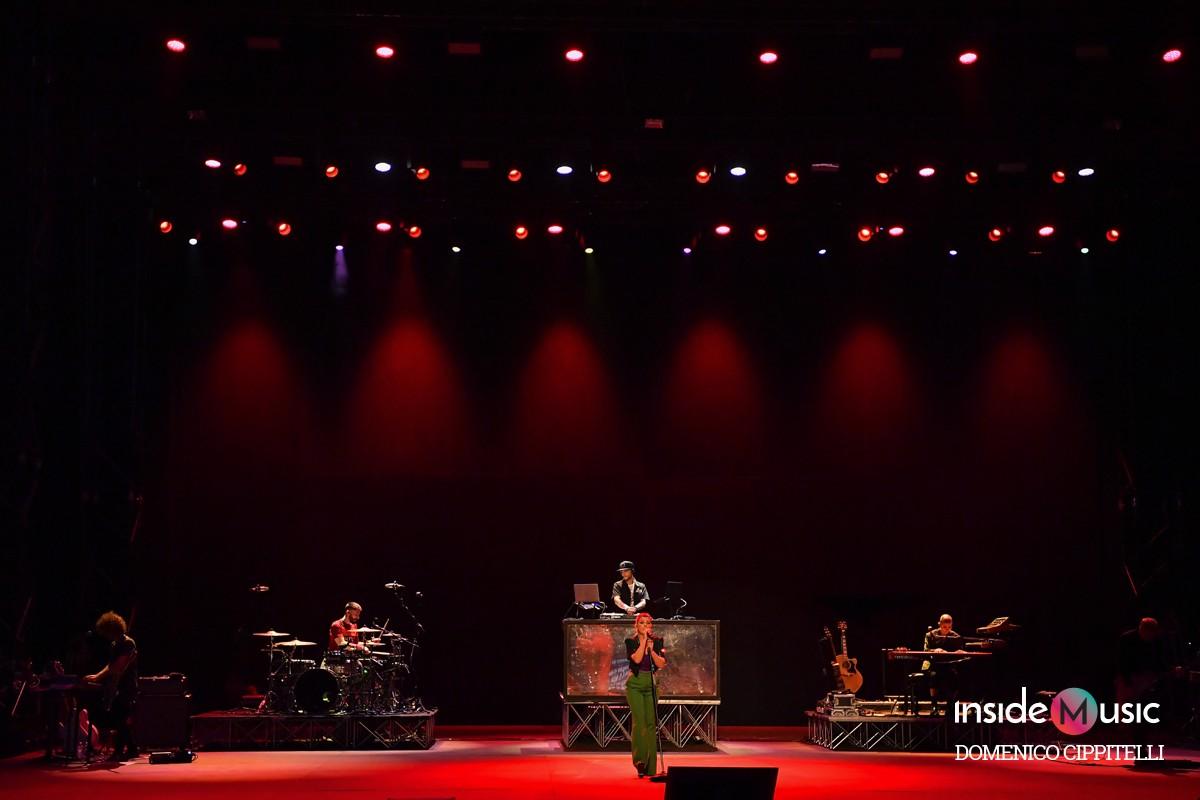36_Emma_Cippitelli_Auditorium