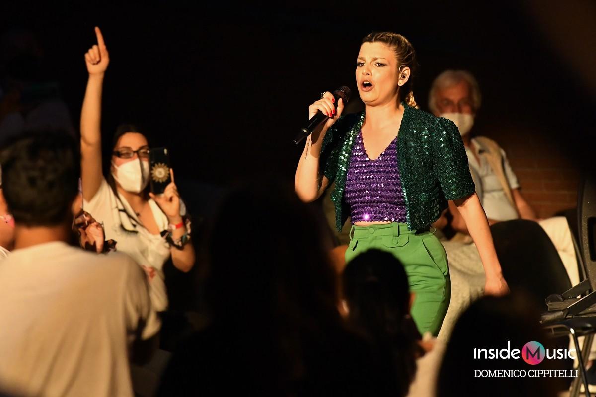 38_Emma_Cippitelli_Auditorium