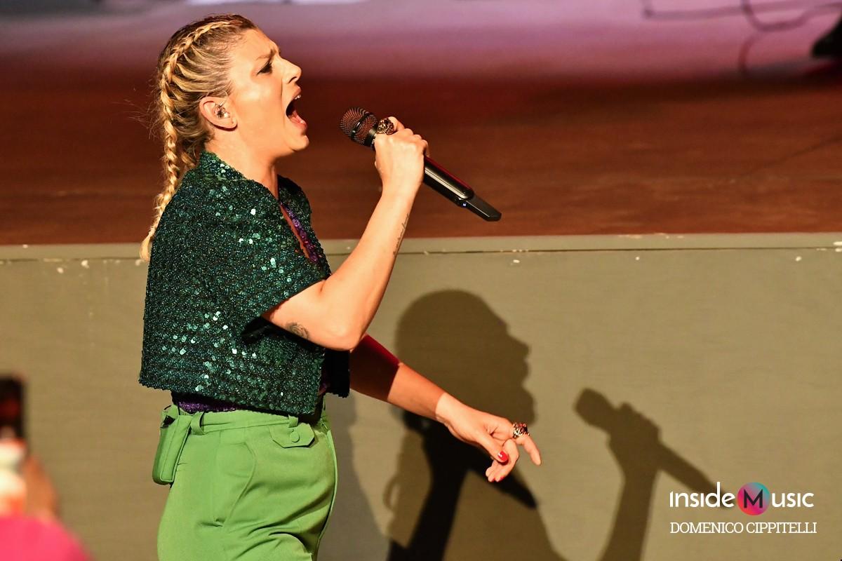 40_Emma_Cippitelli_Auditorium