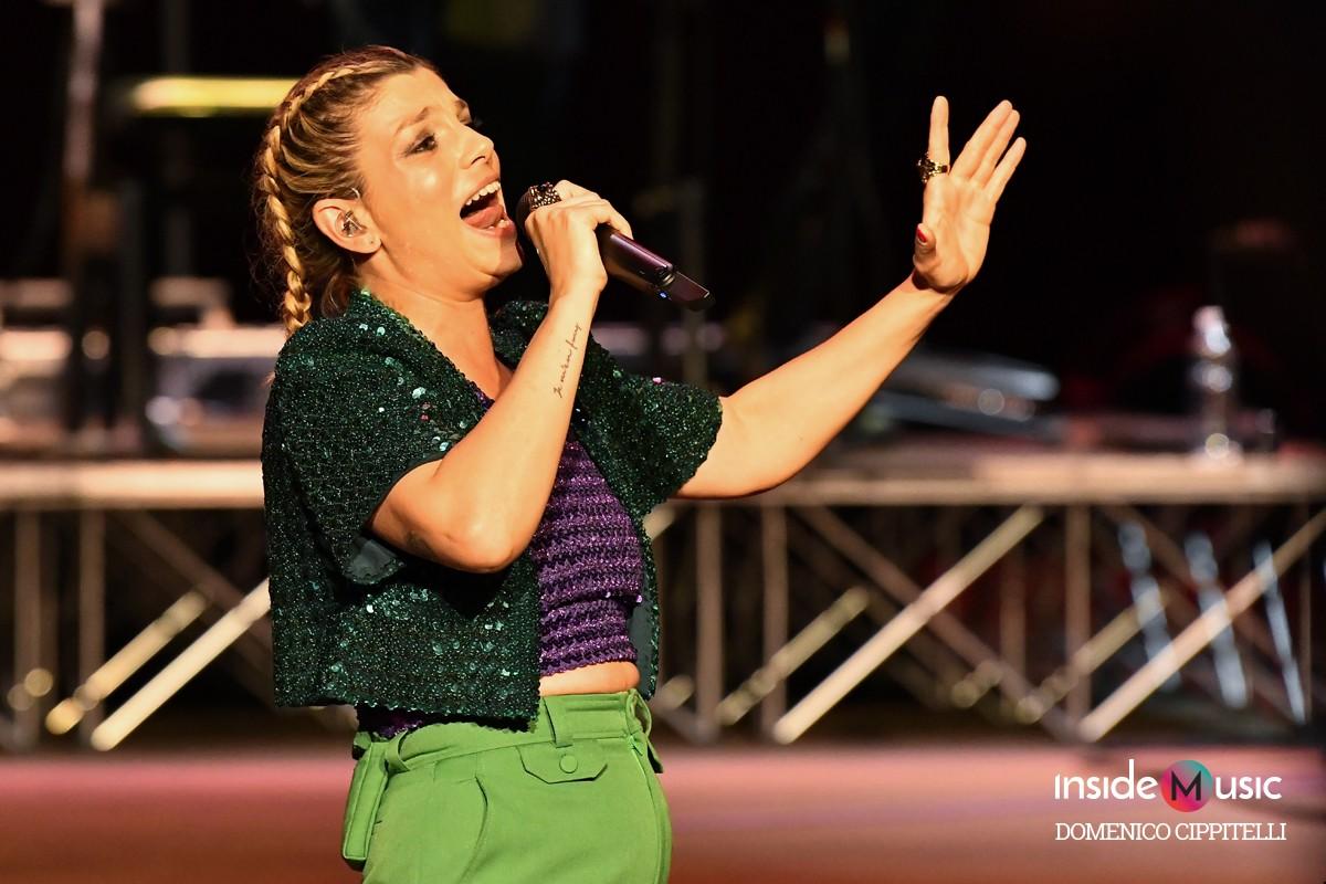45_Emma_Cippitelli_Auditorium