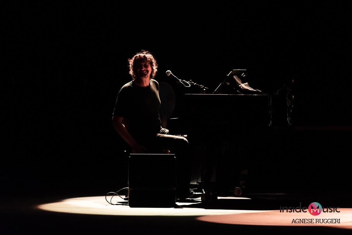 Cammariere_ Auditorium Cavea_Agnese Ruggeri_06